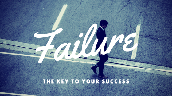 failure-is-the-key-to-your-success